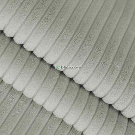 Anafi, tkanina meblowa przypominająca sztruks