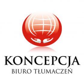 Tłumaczenia dokumentacji kredytowej - język czeski