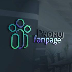 Prowadzenie firmowego Facebook, prowadzenie Fanpage