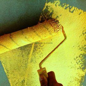 Malowanie Gładź Remonty Wykończenia Wnętrz Malarz