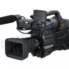 Filmowanie, kopiowanie, montaż