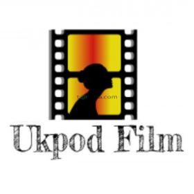 Ukpod Film - Kamerzysta Weselny