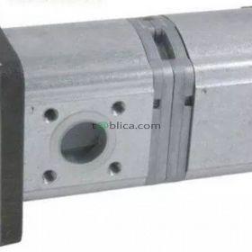 Pompa hydrauliczna CASE