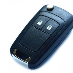 Kodowanie dorabianie kluczyk Opel INSIGNIA naprawa Kra