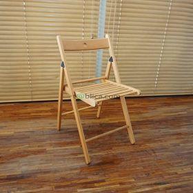 krzeseła krzesło stoły namioty komplety piwne