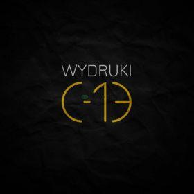 Ksero Wydruk Wrocław