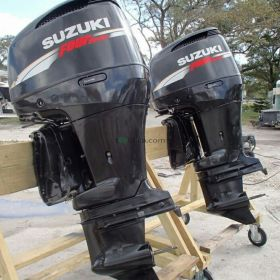 New/Used Outboard Motor engine,Trailers,Minn Kota,Humm