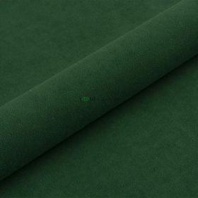 Uttario Velvet. materiał obiciowy, tapicerki, meblowy