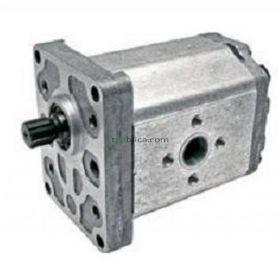 Pompa hydrauliczna CASE IH  (114910A1)