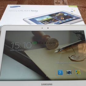 Tablet Samsung Galaxy Note 10.1 GT-N8010 WiFi