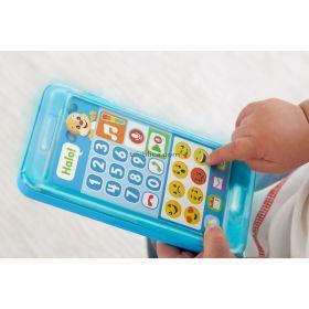 Zabawki interaktywne dla dzieci – Sferazabawek.pl