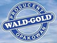 Producent zamknięć CLIPBAND - Wald Gold