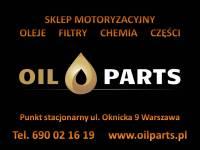 oilparts.pl