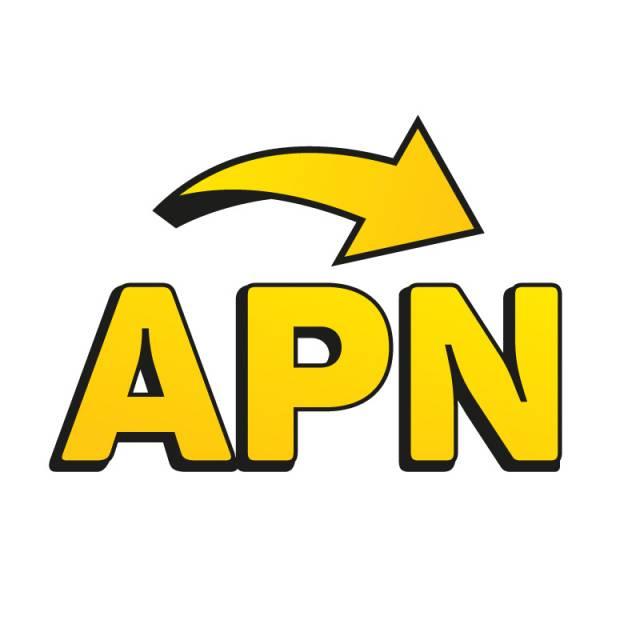 APN Sp. z o.o. Sp.k.