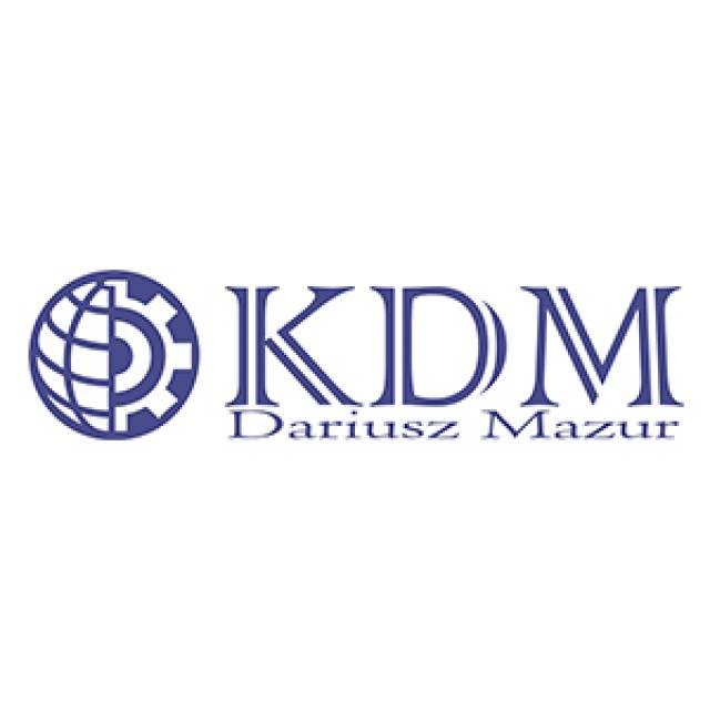 KDM Dariusz Mazur