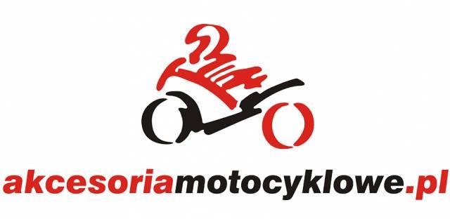 M&M MOTOCYKLE