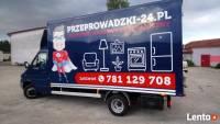 przeprowadzki-24.pl