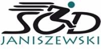 SOD-Janiszewski
