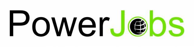 PowerJobs Sp. z o.o.