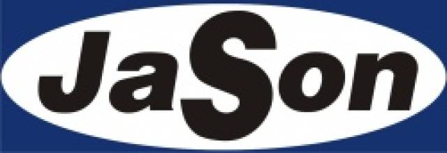 Wyniki wyszukiwania Wyniki wyszukiwania w sieci JASON S.C. ANDRZEJ SOKOŁOWSKI JERZY SOKOŁOWSKI