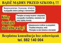 Perfect Krzysztof Hołownia
