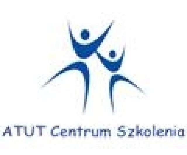 Centrum Szkolenia ATUT