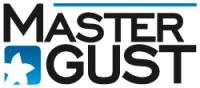 Master Gust