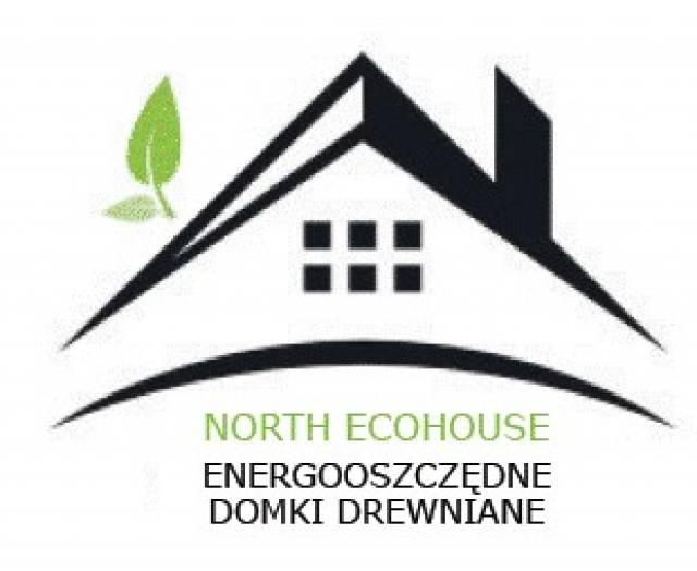 North Eco House
