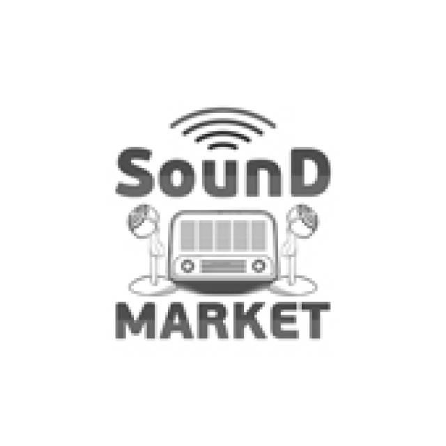 Sound Market Sp.z.o.o
