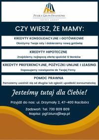 Polska Grupa Finansowa