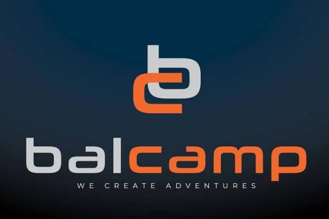 Balcamp Sp Zo.o. Sp K