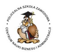 Policealna Szkoła Zawodowa Centrum Nauki Biznesu i Administracji