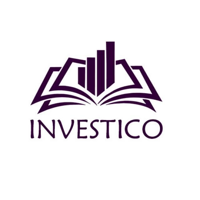 INVESTICO Sp. z o.o.
