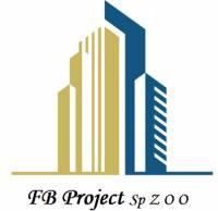 FB Project sp. z o.o.
