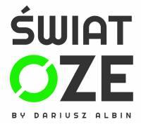 ŚwiatOZE by Dariusz Albin