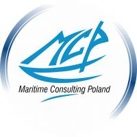 Maritime Consulting Poland