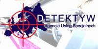 Agencja Detektywistyczna DETEKTYW Lublin Prywatny Wykrywanie Podsłuchów GPS Zdrady