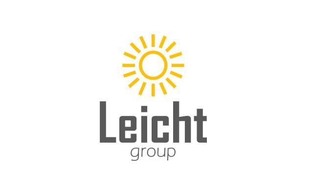 Leicht Group