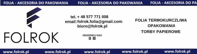 FOLROK