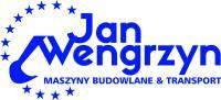 PHU Jan Wengrzyn