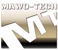 MAWO-TECH Grzegorz Woźniak