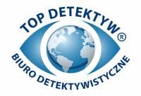 Biuro detektywistyczne Top Detektyw Dariusz Korganowski