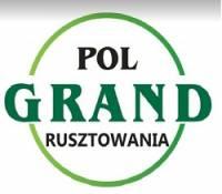 POL-GRAND Andrzej Iwański