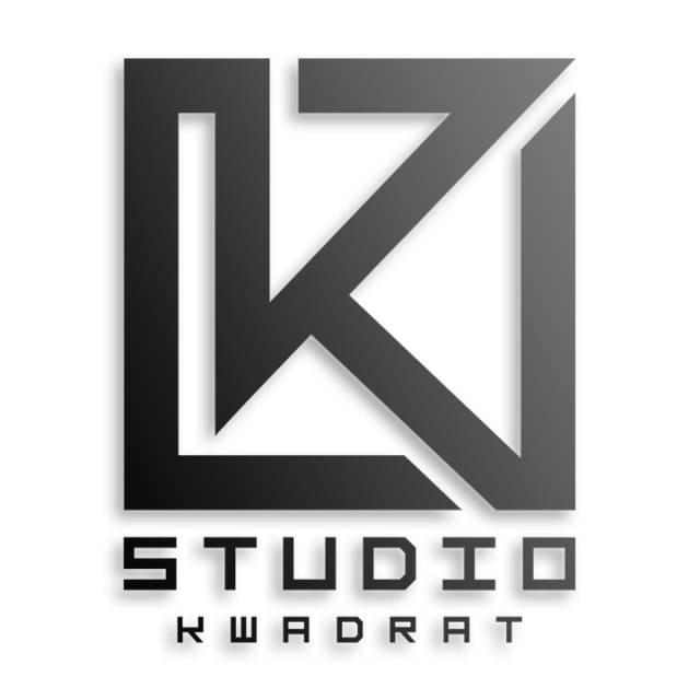 KwadratStudio