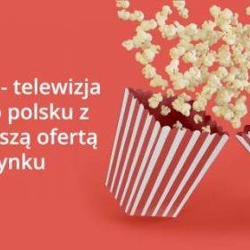 PolBox.TV - telewizja online po polsku lekiem na Twoją tęsknotę za domem