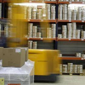 Prowadzisz e-commerce? Sprawdź co potrzebujesz do wysyłki zamówień