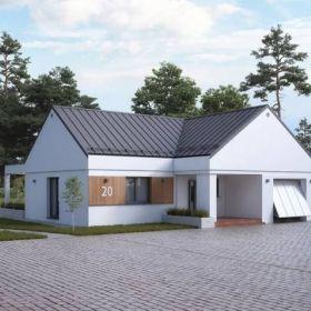 Projekt domu – z katalogu czy indywidualny? Wady i zalety