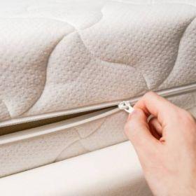 Materace w Katowicach - jaki model zwiększy komfort Twojego snu?