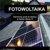 Fotovolt System