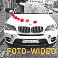 film-wideo/wesele